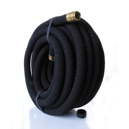 50' Soaker Hose that is professional quality.