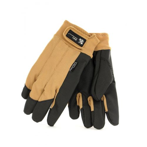 GardenArmor Gloves save your hands from prickles and thorns.
