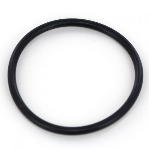 Replacement O-Rings for the Hypro 3350 Series Line Strainers.