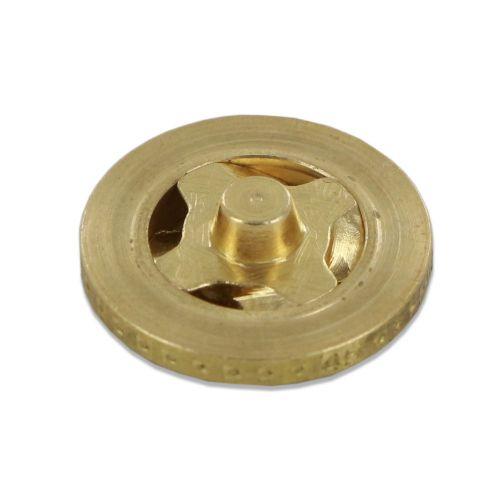 TeeJet Brass Core DC45.