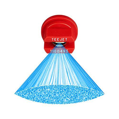 Teejet TP11004-VS Visiflo Nozzle