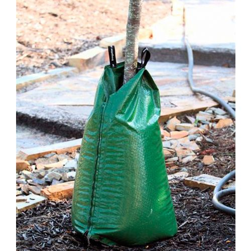 Treegator Original Tree Watering Bag.