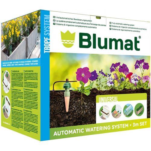 Blumat Tropf Fully Automatic Watering System